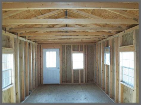 home design 8x16 8x16 house floor plans house plans 12x32 house design