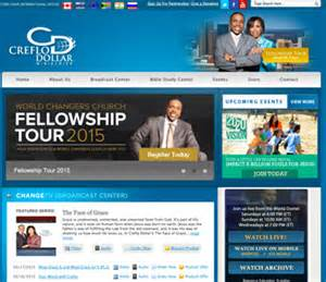 Vanity Fair Outlet Concord Nc Creflo Dollar Website