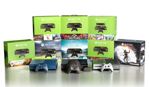 Search For Xbox Xbox Has Something For Everyone This Xbox Wire