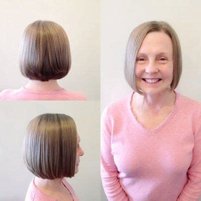 pictures beveled bob photos of beveled haircuts short hairstyle 2013