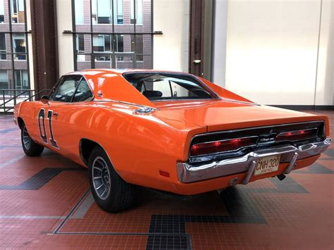 Charger For 1969 dodge charger for sale