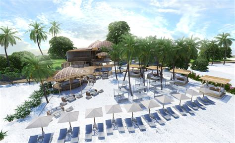 artotel beach club sanur  artotel haniman ubud set