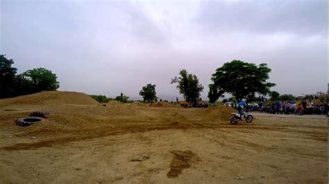 uluslararasi setmog motosiklet festivali manisa festivalleri