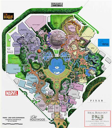 home design story land expansion disney hollywood adventure ou la reconversion id 233 ale du