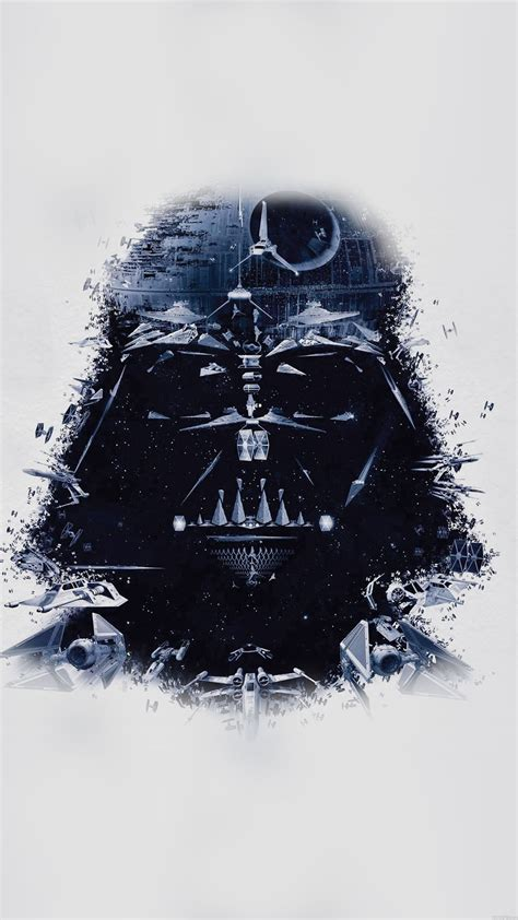 iphone wallpaper star wars episode 7 s 233 lection de fonds d 233 cran star wars pour iphone et ipad