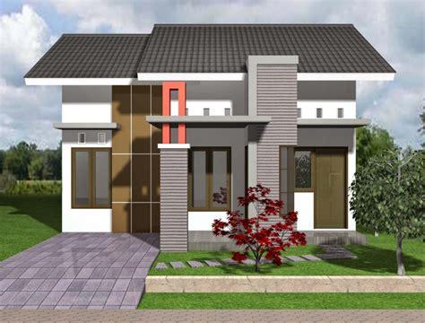 gambar desain eumah desain gambar rumah minimalis 2 lantai ask home design