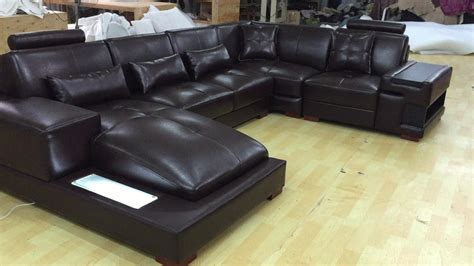china sofas wholesales fashionable china living room sofa furniture