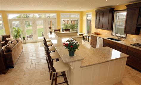 how to decorate kitchen island beautiful top kitchen island designs decorate with