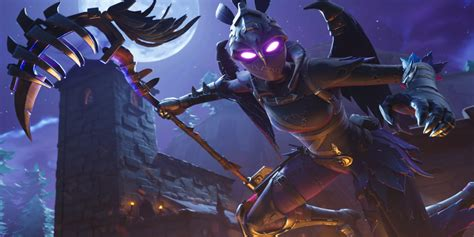 fortnite ravage loading screen pro game guides