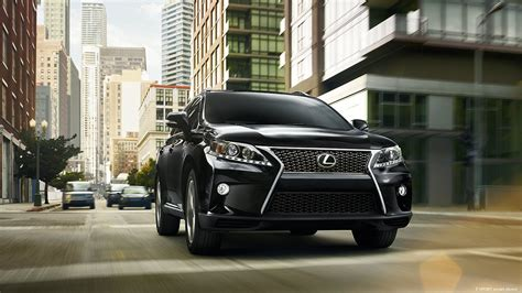 2015 lexus rx redesign 2015 lexus rx 350 price redesign release date review