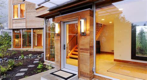 Combien Coute La Construction D Une Maison 2923 by Combien Co 251 Te La Construction D Une Maison Passive