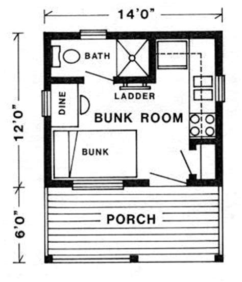 hunting shack floor plans small hunting c plans small hunting c floor plans hunting cabin plans free mexzhouse com