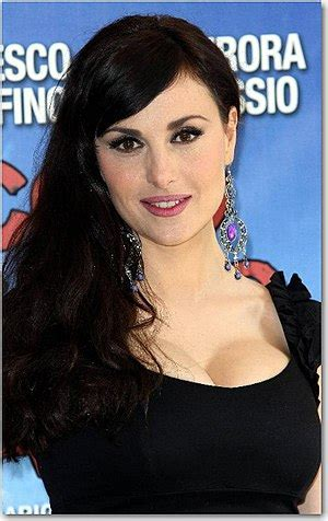 isabelle adriani alexandra federici category italian film actresses wikivividly