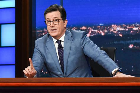 tv series tv news late night tv tv recaps late night comics are taking the rest of the summer off