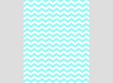 [50+] Blue and White Chevron Wallpaper on WallpaperSafari Light Blue Anchor Wallpaper