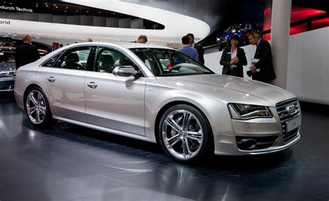 Is8 Audi audi rs8 image 172