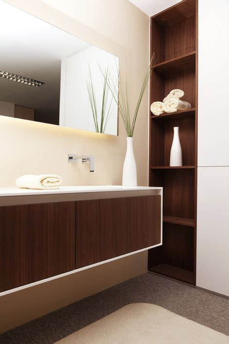 bathroom renovations geelong geelong bathrooms anglesea bathroom renovation