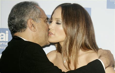 Jlo To Receive Amnesty Award by Granted Amnesty Award Photo 2418363