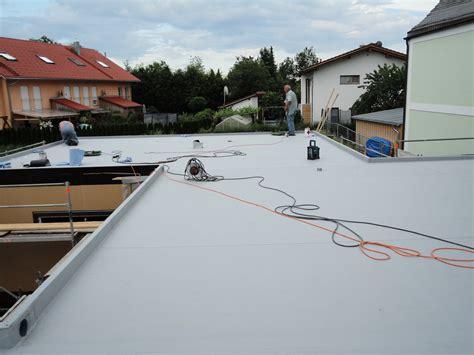 pvc für terrasse 277 terrasse abdichten folie dachprotect 194 es epdm dachbahn