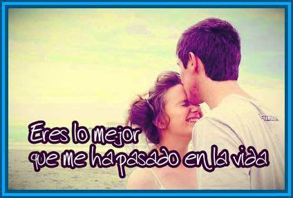 imagenes romanticas para mi novia frases hermosas imagenes romanticas de amor para mi novia