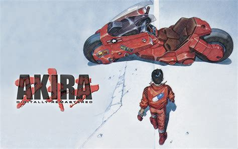 Film Anime Akira | don t get your hopes up about seeing that live action