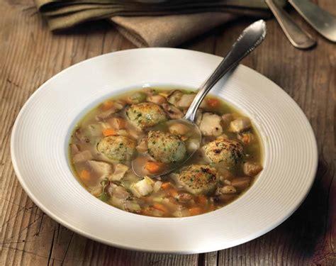 minestra di sedano rapa minestra di porcini con polpette di sedano rapa terra nuova