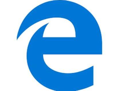 internete explorer explorer kb4018271 fixes remote code execution