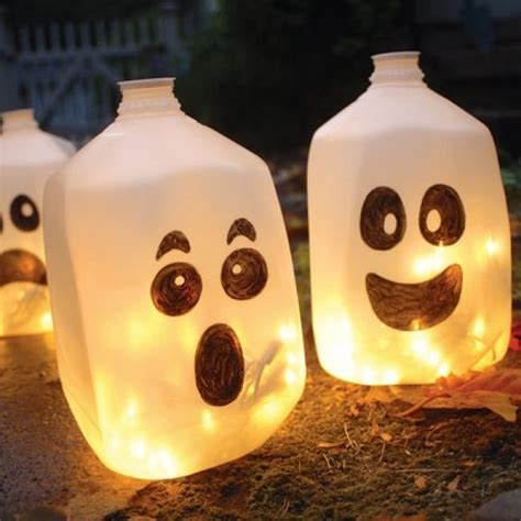 spooky crafts spooky diy crafts for
