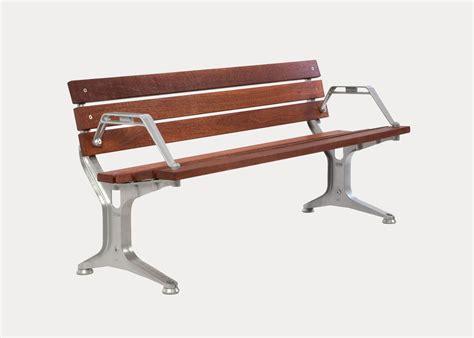 bench seat melbourne 100 bench seat melbourne panca lunga bench seat