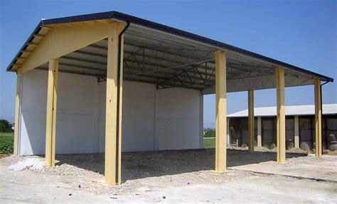 capannoni prefabbricati prezzi capannoni agricoli prezzi 28 images capannoni