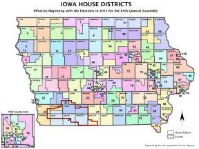 state of iowa contacts southwest iowa rural electric