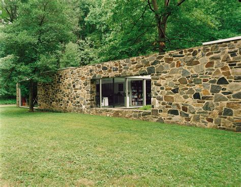 hooper house house of the day hooper house ii by marcel breuer journal the modern house