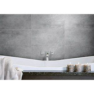 wickes bathroom tiles sale 30 best images about tile inspiration on