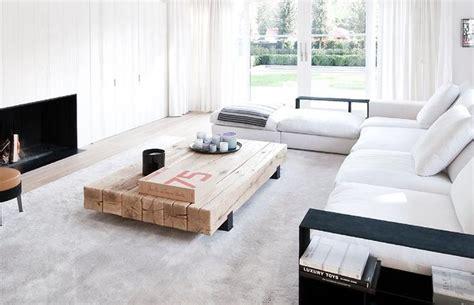 Rest Living Room Knokke 17 Best Images About Beam On Living Room White