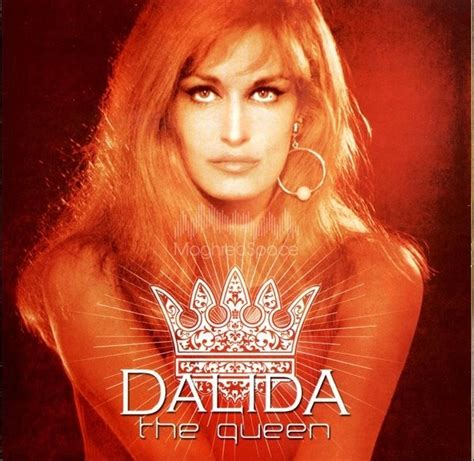 download mp3 gigi free dalida داليدا gamil el soura mp3 play and download for