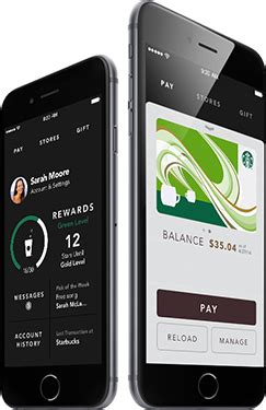 Cashstar Gift Card - cashstar launches digital gifting programme with belk department store fintech futures