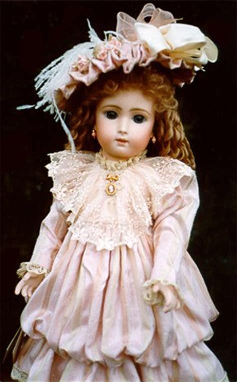 porcelain doll vintage china dolls gallery