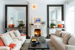 Living Room Design Inspiration by 21 Small Living Room Ideas For Your Inspiration