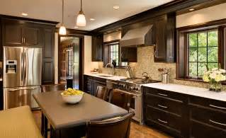 sazama remodeling gallery milwaukee wisconsin
