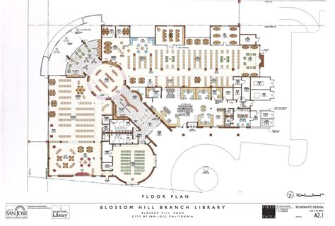 bill gates house floor plan mesmerizing bill gates house floor plan images best