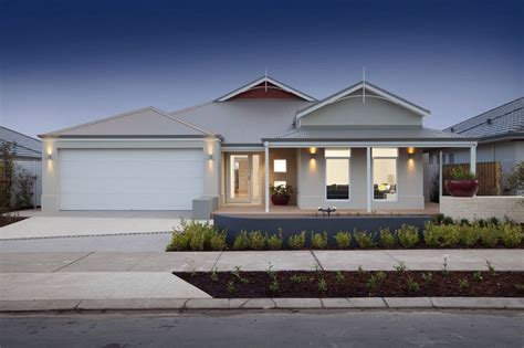 home group wa design the grand retreat available only at home group wa to