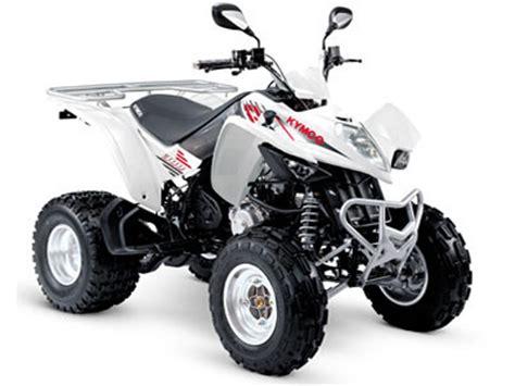 Suzuki Motorrad Geschichte by Kymco Motorrad Hersteller Geschichte Das Motorrad Und
