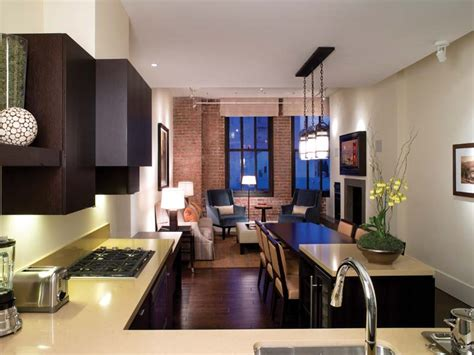hotel with kitchen san francisco heritage place best ghirardelli square san francisco rates