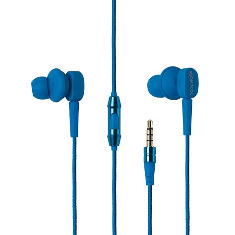 earbuds for android boompods - Android Earbuds