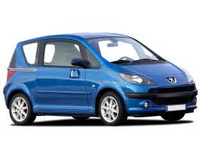 Cars For Sale Peugeot Peugeot Cars For Sale 15 Cool Car Wallpaper