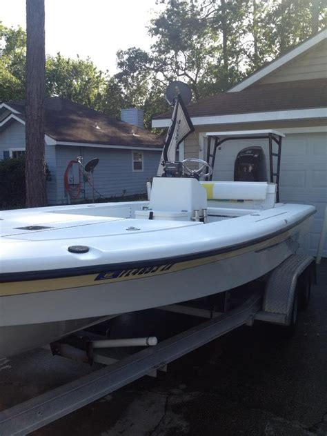ranger boat cleats 2002 ranger cayman 191 hull the hull truth boating and