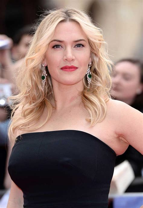 thick extensive pubic hair in film kate winslet the jewellery editor