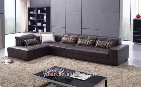 luxury leather sofa sets kuka white leather sofa italy leather sofa manufacturers