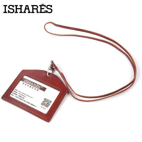 1 Kg Muat 10 Pcs Hanging Jewelry Bag Organizer Accessories Display Hanger Jewerly Bag Gantungan Perhiasan ishares genuine leather work card id holders cow leather business card school card