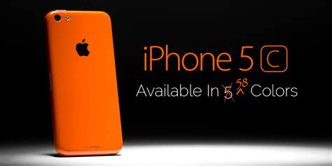 Colorware Spruces Up The Iphone by The World S Catalog Of Ideas